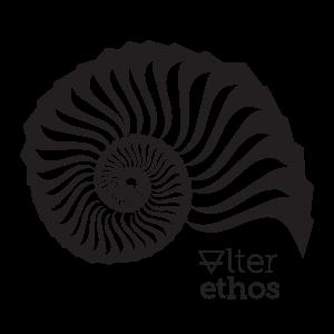 Alter Ethos final_logos versiones vectores-06