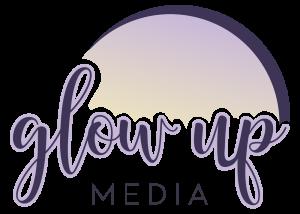 LogoGlowUP_final